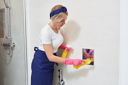 Montreal Cleaning Company provides Professional Montreal Maid Cleaner Near Me in Montreal